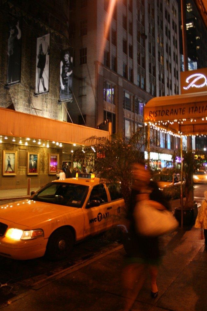 NYC cab, NYC taxi, new york, new york city, NY