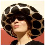 blogger in Paris, travel blog, travel blogger, Maurelita, Skimbaco Travel, Paris Travel