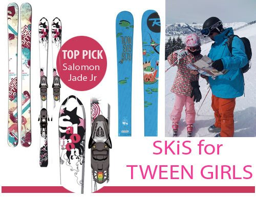 skis-for-girls