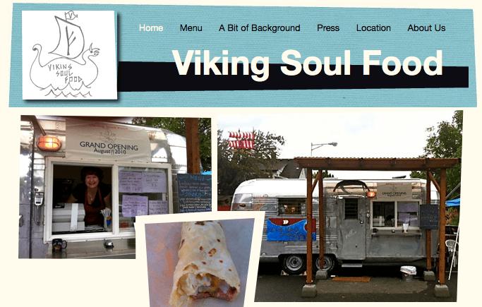 scandinavian restaurants, scandinavian food, norwegian food, portland, oregon