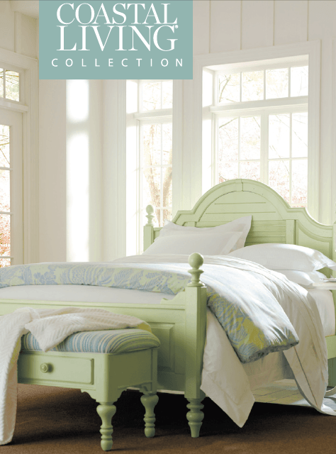 Coastal Living Collection By Stanley Furniture Skimbaco Lifestyle Online Magazine