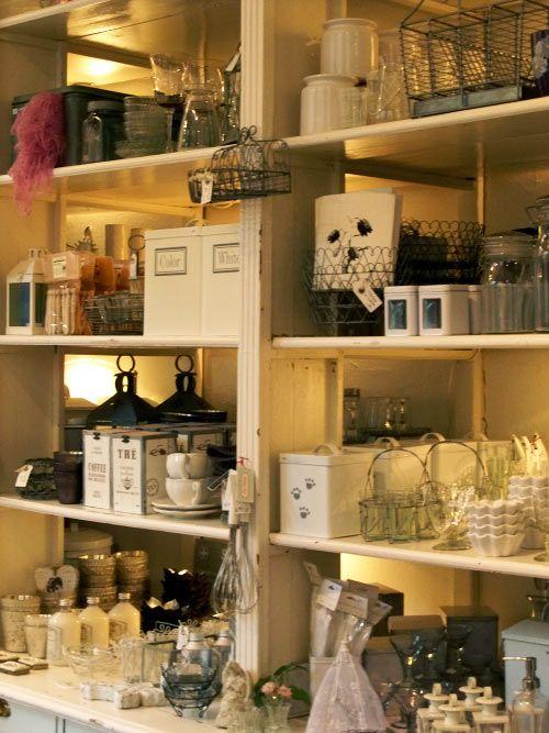 sirlig, stockholm, shopping in scandinavia, traditional design