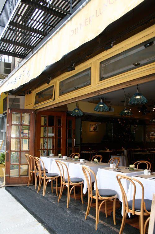 Smörgås, Smorgas restaurant, nyc, new york, scandinavian restaurant