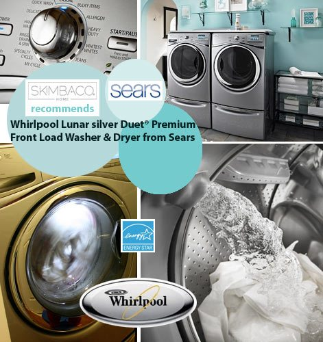 whirlpool duet review whirlpool duet front load washer whirlpool duet dryer
