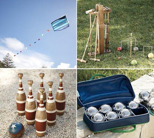 backyard fun, backyard toys, yard games