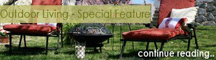 outdoor-living-trends-backyards-2011, outdoor living, backyard ideas