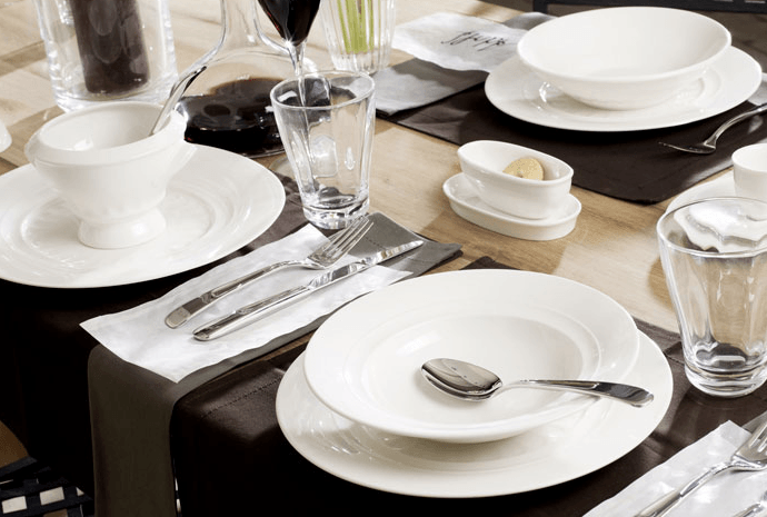 dinnerware etc villeroy boch & semigybb - dinnerware etc villeroy boch