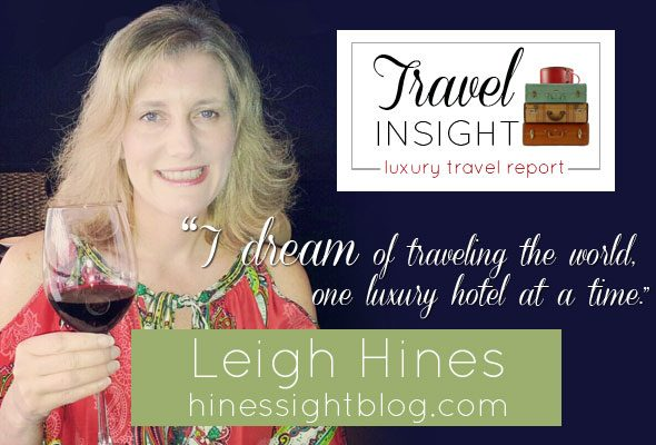 luxury travel, East Coast travel, resorts & hotels, travel industry news, Southern travel, luxury travel blogger