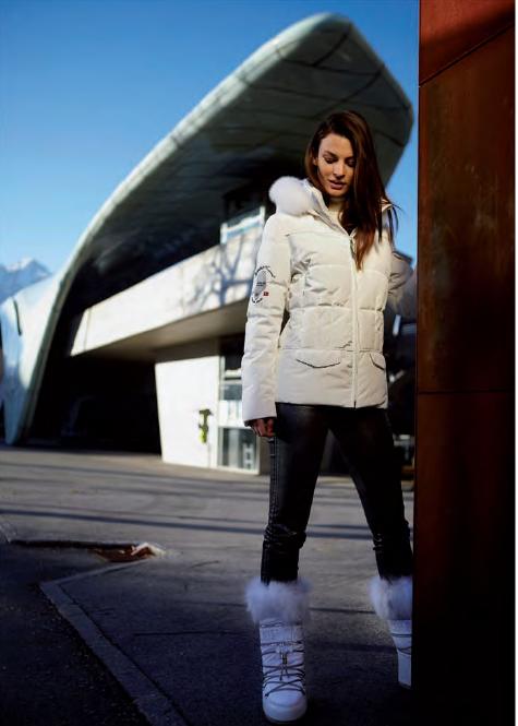 apres ski clothes