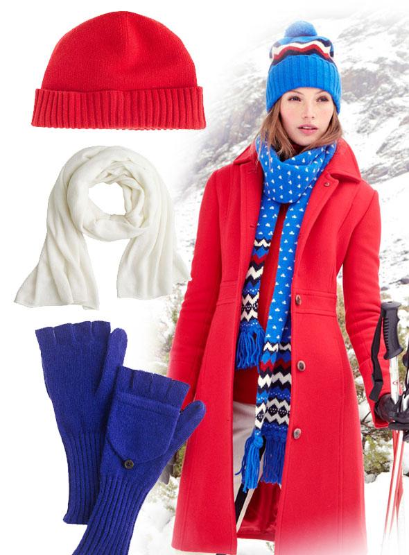 apres ski clothes, Après Ski clothes