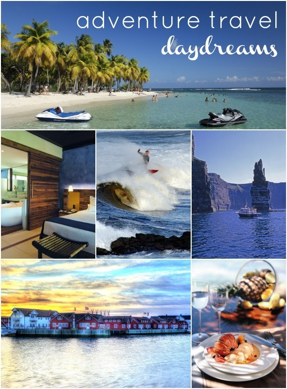 Adventure-Travel-Daydreams-for-2013