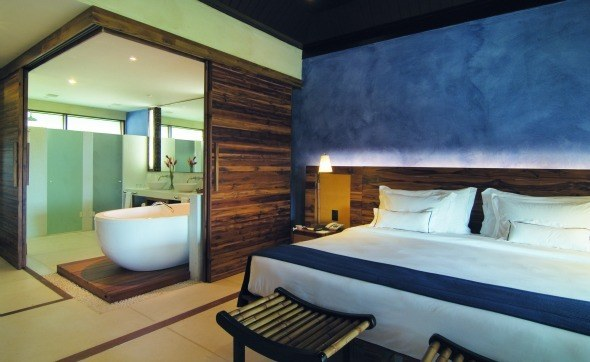 Tivoli-Ecoresort-Suite-in-Brazil