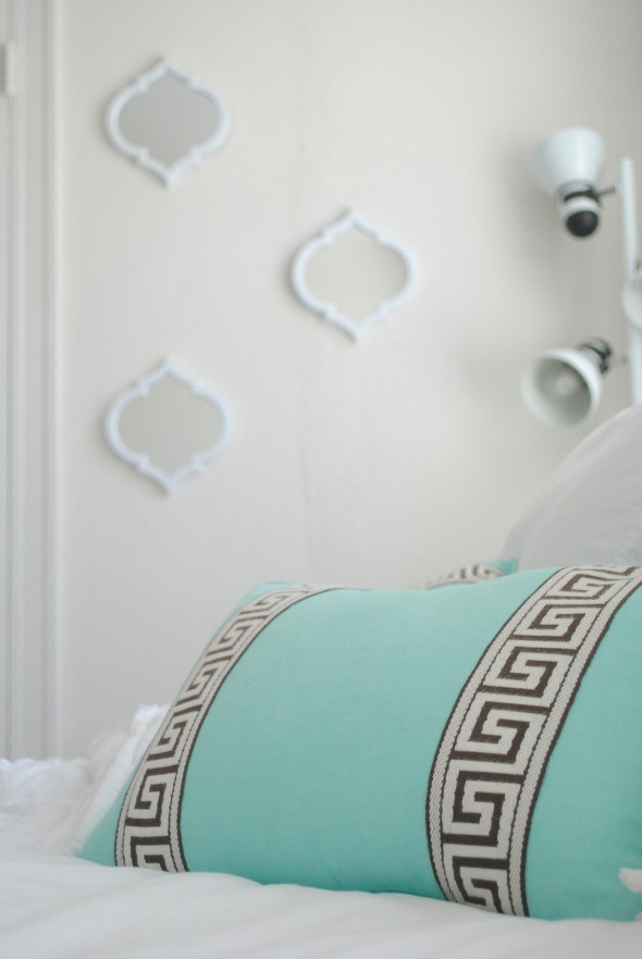 moroccan mirrors in bedroom, target threshold, #targetstyle