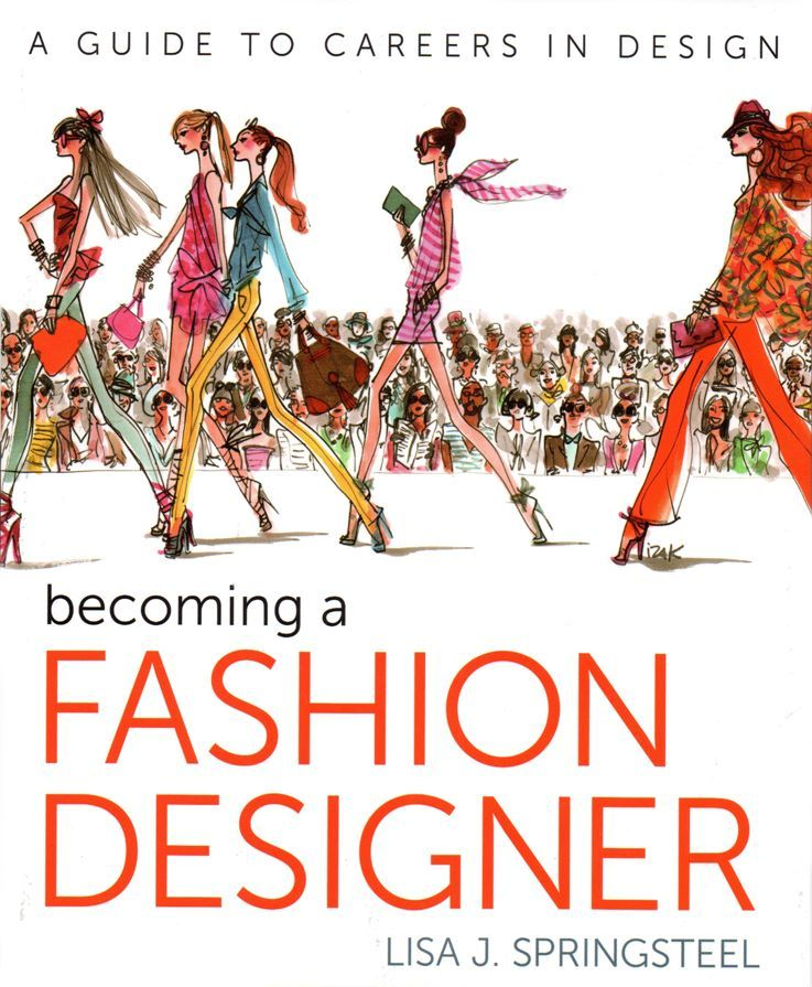 Just In Release Of Becoming A Fashion Designer Skimbaco Lifestyle Online Magazine
