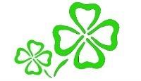 Skimbaco Ireland Special