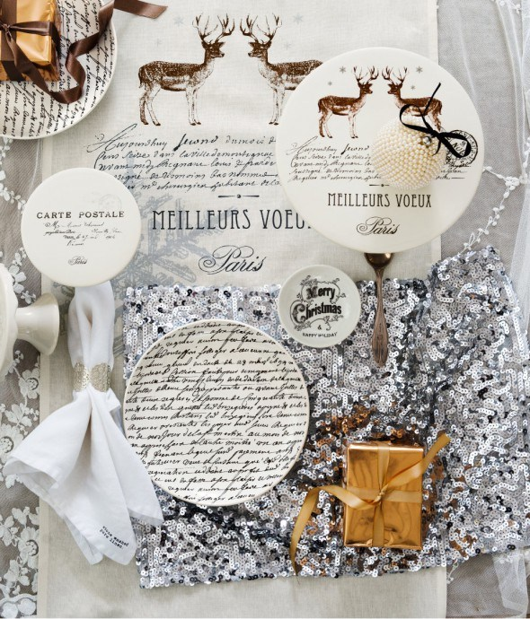 hm-silver-table-setting