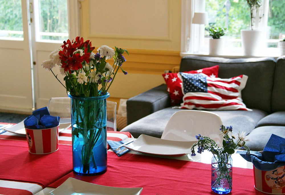 easy-4th-of-july-decorations