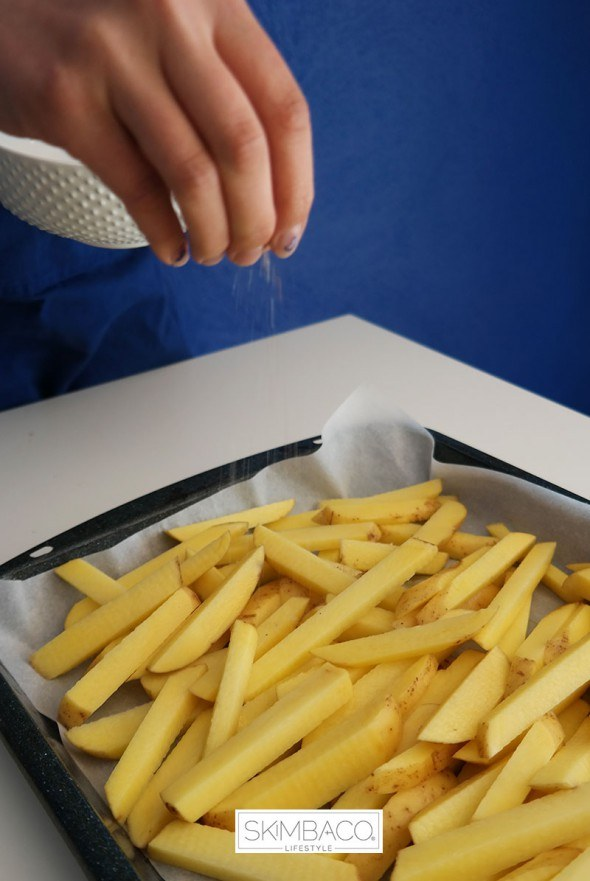 crispy-french-fries-in-the-oven