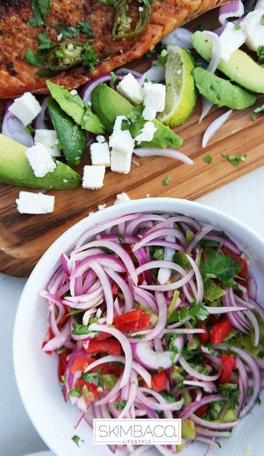 salsa-criolla-recipe