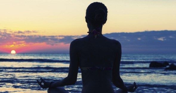 Holistic Health and Certified Yoga Instructor, Koya Webb is hosting an exclusive retreat on St. Crox this summer. You can transform your mind, body and soul in five days while taking in the beauty of St. Croix at The Buccaneer Resort via Retreats Unlimited.