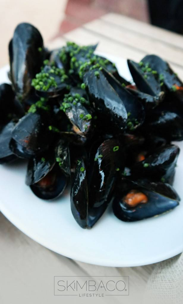 mussels-in-beer-recipe-with-dijon-mustard