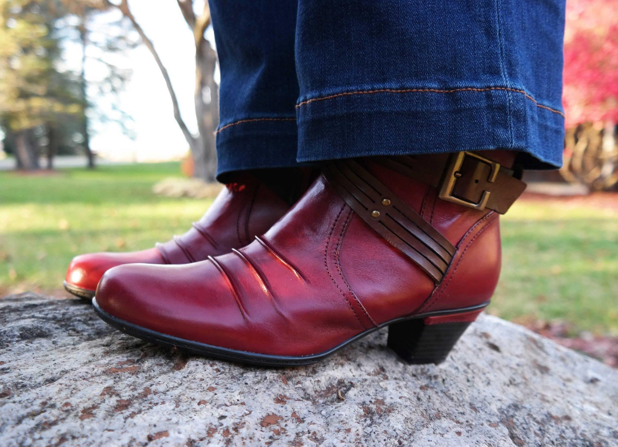 earth-brands-shoes-fall-red