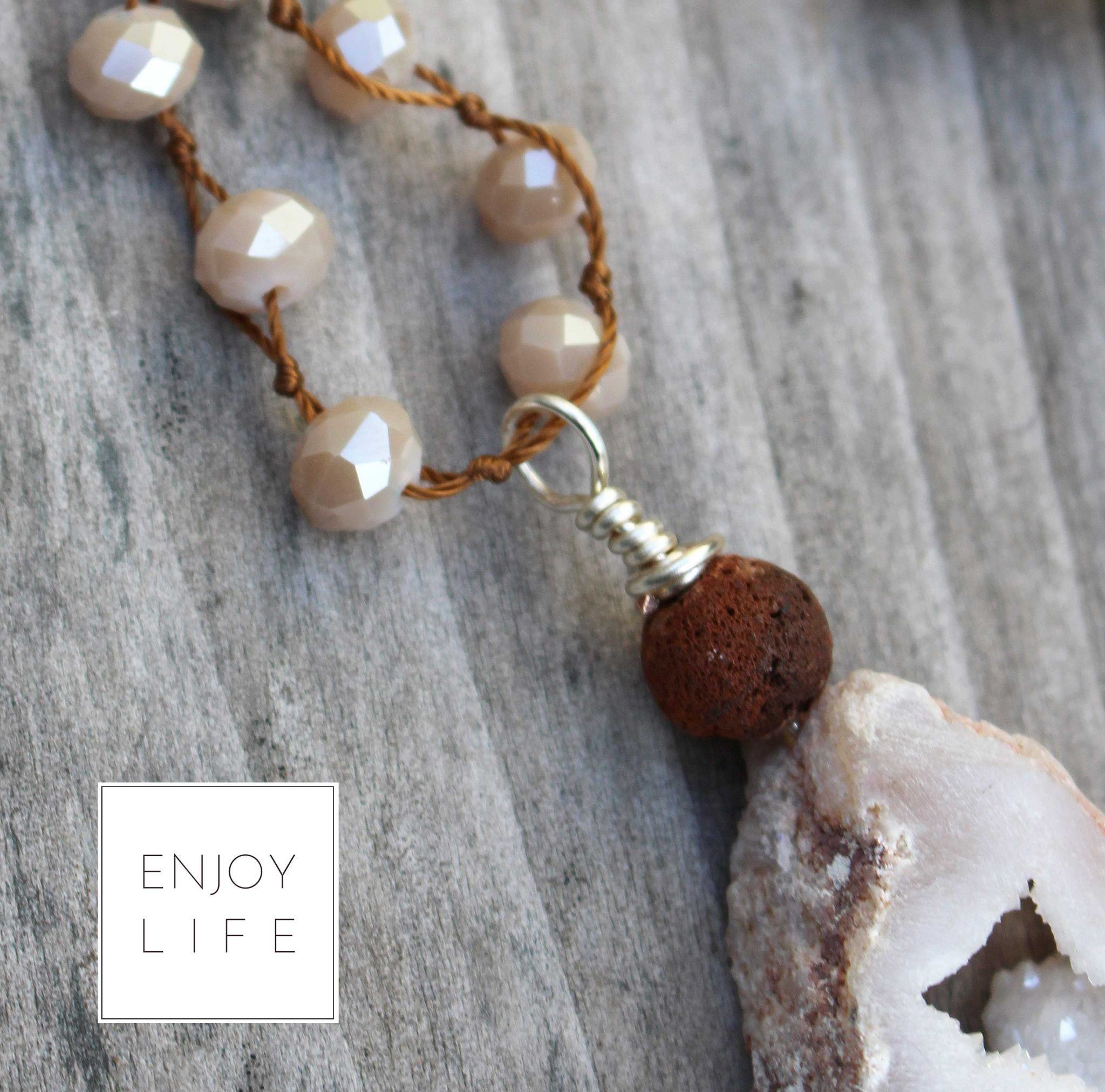 New diffuser jewelry collection coming soon. Pre-sale at https://www.facebook.com/groups/enjoylifeoilsshop/