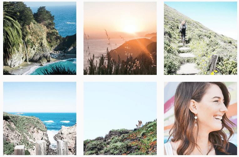 Follow on Instagram -> https://www.instagram.com/weekendretreats/