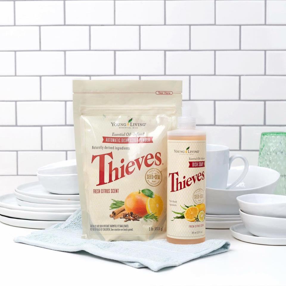 thieves-dishwasher-soap